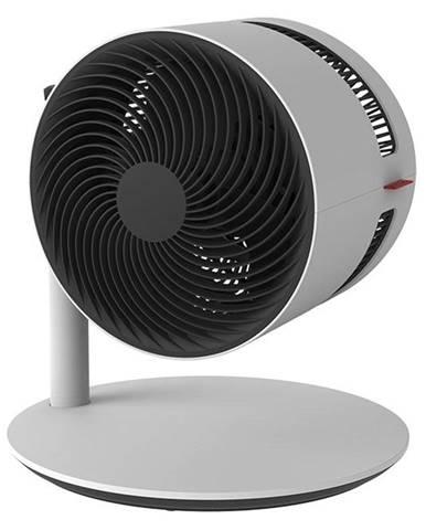 Ventilátor stolový Boneco F210 biely