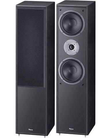 Reproduktory Magnat Monitor Supreme 802, 2 ks čierne