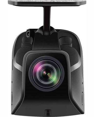Autokamera Sencor SCR 4500M čierna
