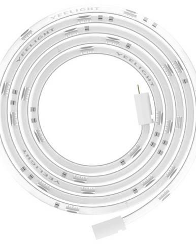 LED pásik Yeelight LED Lightstrip Plus Extension