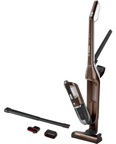 Tyčový vysávač Bosch Flexxo Bch3k210
