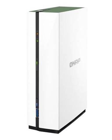 Sieťové úložište Qnap TS-128A