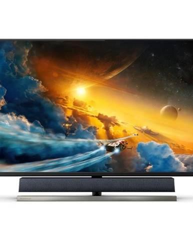 Monitor Philips 558M1RY