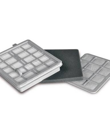 Hepa filter pre vysávače Sencor SVX 004HF