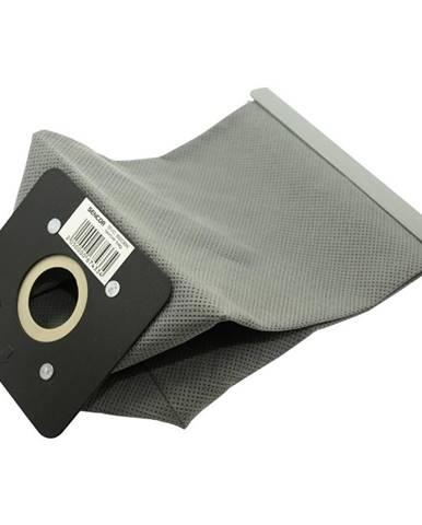 Látkový sáčok pre vysávače Sencor SVC 900