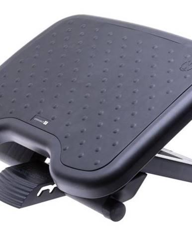 Príslušenstvo pre notebooky Connect IT For Health - podložka pod