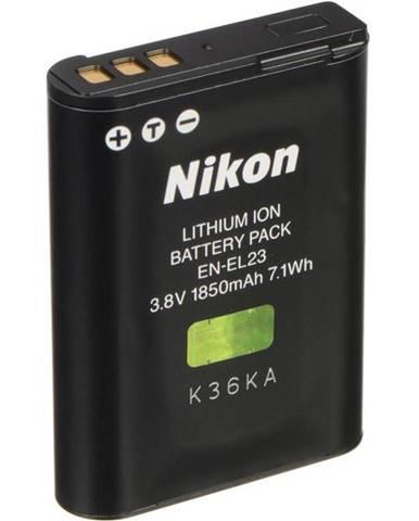 Batéria Nikon EN-EL23