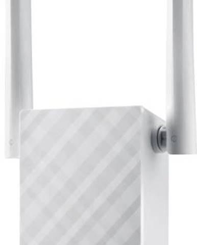 Wifi extender Asus RP-AC55 - AC1200
