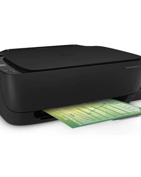 HP Tlačiareň multifunkčná HP Ink Tank Wireless 415