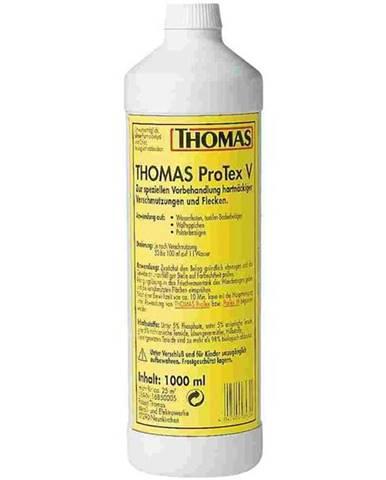 Čistící koncentrát Thomas Protex V- pro čištění koberců a čalounění