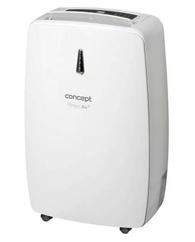 Odvlhčovač Concept Perfect Air OV2000 biely