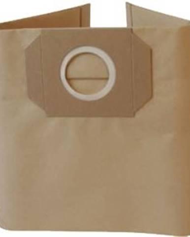 Sáčky pre vysávače Electrolux E 72b Filtry papírov