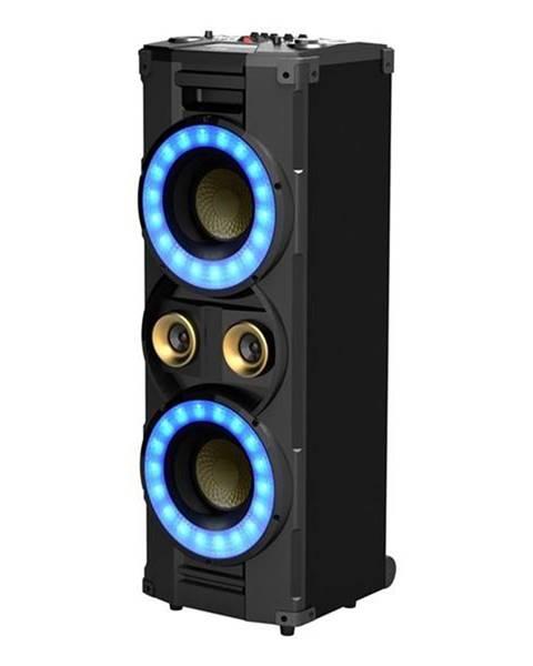 Sencor Párty reproduktor Sencor SSS 4001 čierny
