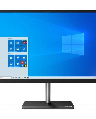 PC all in-one Lenovo V30a-24IIL