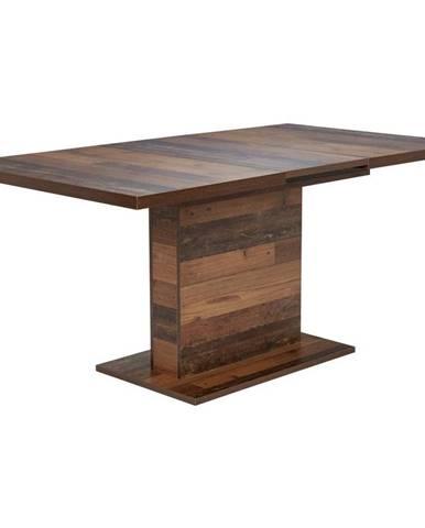 Výsuvný Stôl Ontario 120 Az