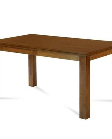 Jedálenský stôl MICHAL 1 orech