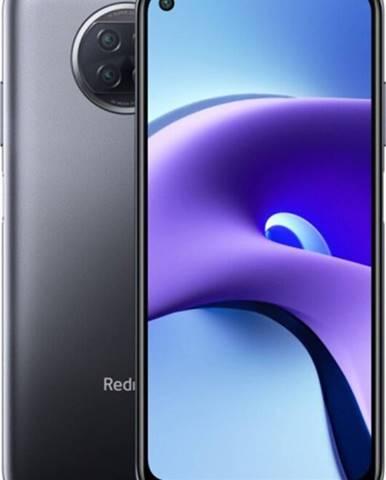Mobilný telefón Xiaomi Redmi Note 9T 4 GB/128 GB, čierny