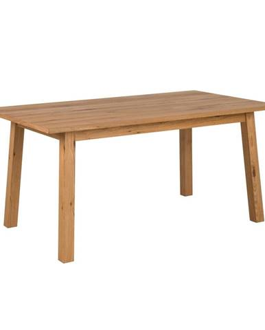 Jedálenský stôl Actona Chara Preyo