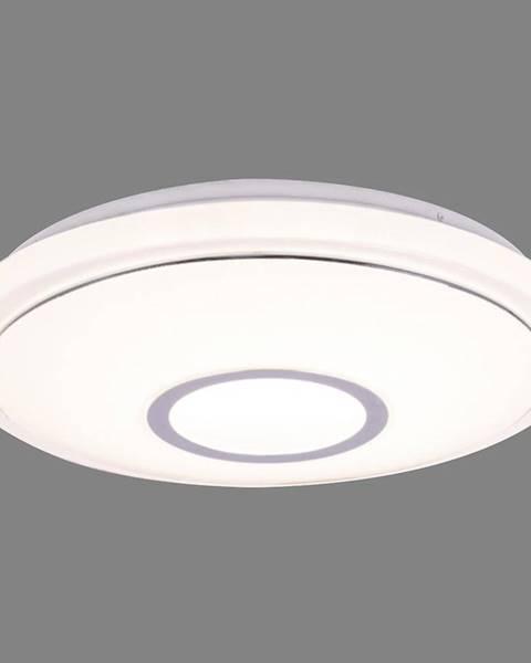 MERKURY MARKET Lampa 41386-16SH SMART LIGHT 16W 3000-6000K PL1