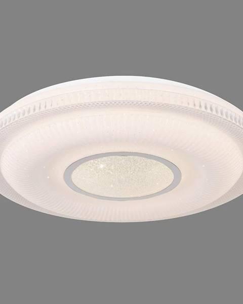 MERKURY MARKET Lampa 48007FSH-30 SMART LIGHT 30W 3000-6500K PL1