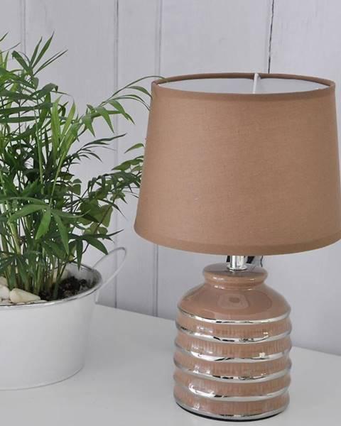 MERKURY MARKET Stolová lampa H-36303 LB1