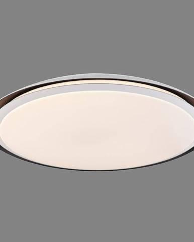 Lampa 41359-40RGBSH SMART LIGHT 40W PL1