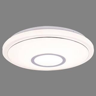 Lampa 41386-16SH SMART LIGHT 16W 3000-6000K PL1