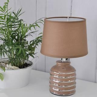 Stolová lampa H-36303 LB1