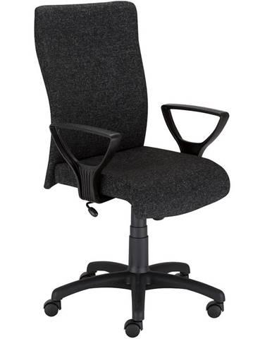 Kancelárska stolička Leon EF 002