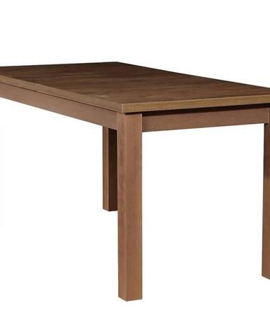 Stôl ST28 140+40X80 dub lancelot
