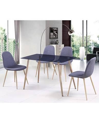 Stôl Modern London DT1177-1