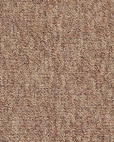 Metrážny koberec 3m Superstar Ab 837. Tovar na mieru