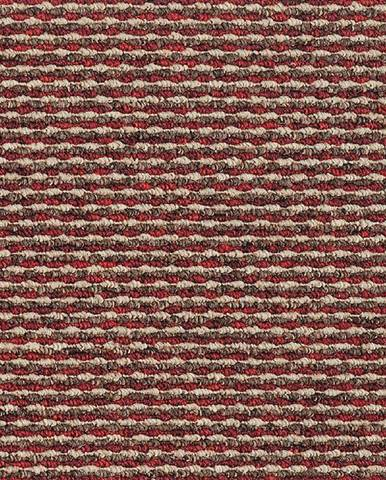 Metrážny koberec 4m Audi 180. Tovar na mieru