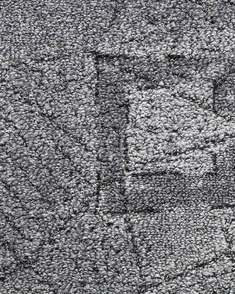 MERKURY MARKET Metrážny koberec 5m Boston 95. Tovar na mieru