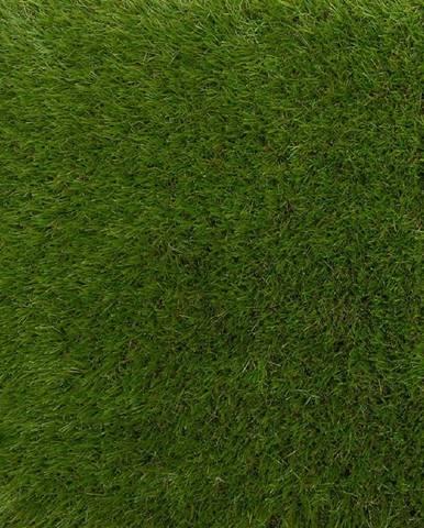 Umelá tráva 2M Gabrielle. Tovar na mieru