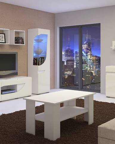 WIP-restol TV stolík BRYZA BRTV-2C