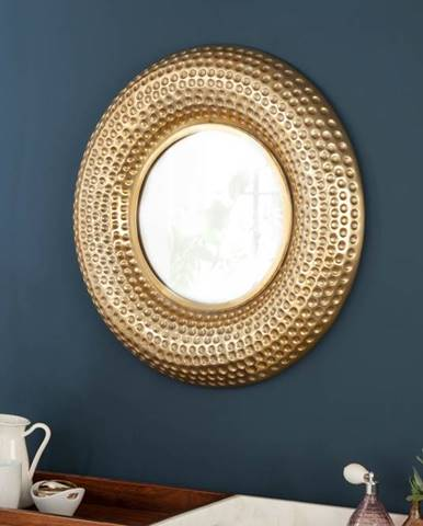 Zrkadlo ORIENT 60 cm