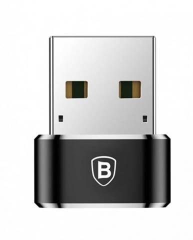 Redukcia USB-C na USB-A Baseus