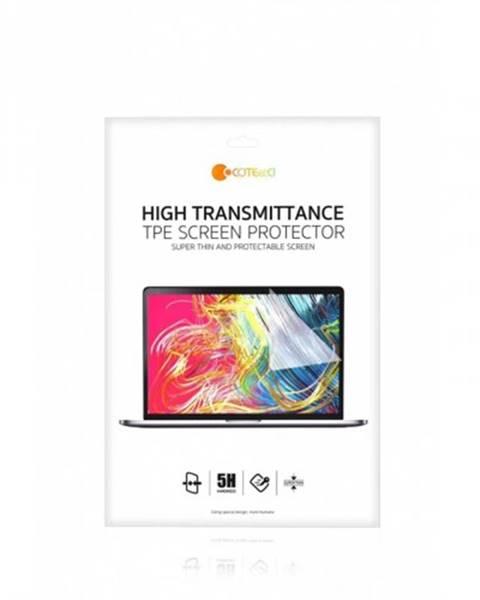 "Baseus Ochranná fólia COTEetCI pre MacBook Pro 15 """