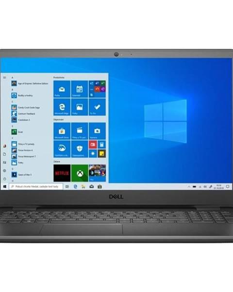 Dell Notebook Dell Inspiron 15
