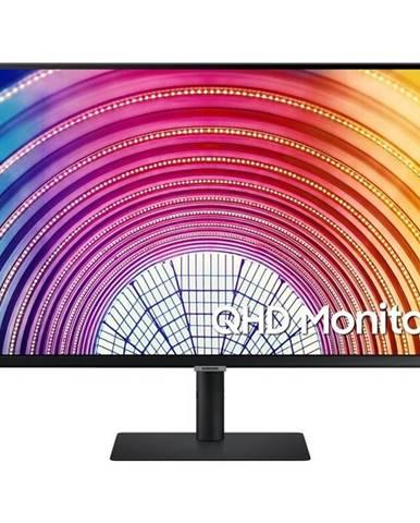 Monitor Samsung S60A