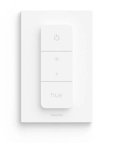 Ovládač Philips Hue Dimmer switch