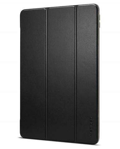 "Púzdro na tablet Spigen Smart Fold na Apple iPad Air 10,5"" čierne"