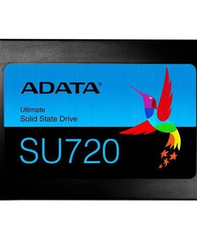 "SSD Adata Ultimate Su720ss 500GB 2.5"""