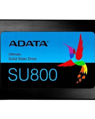 """SSD Adata Ultimate SU800 2TB 2.5"""""""