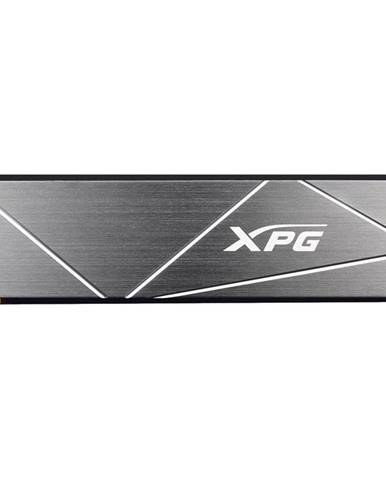 SSD Adata XPG Gammix S50 Lite 2TB M.2 2280