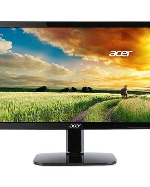 """Acer Monitor Acer KA240Ybi  23.8"""",LED, VA, 1ms, 1000:1, 250cd/m2, 1920 x"""