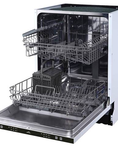 Umývačka riadu ETA 239690001E