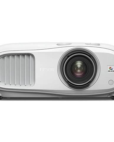 Projektor  Epson EH-TW7000