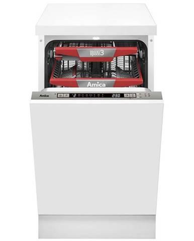 Umývačka riadu Amica MI 427 CD